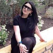 Sheee Kira, 29, г.Махачкала