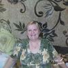 Нина, 68, г.Мукачево