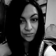 Вероника, 29, г.Подольск