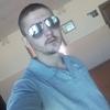 Artur, 20, г.Ростов-на-Дону