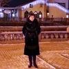 Валя, 56, г.Барнаул