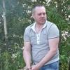 Юрий, 43, г.Пермь