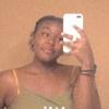 Ashley, 18, Colorado Springs
