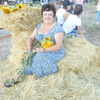 Людмила, 51, Миколаїв
