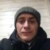 Николай, 21, г.Богодухов