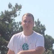 Макс, 28, г.Клинцы