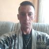 Андрей, 34, г.Павловск (Алтайский край)