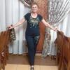 Людмила, 54, г.Янгиюль