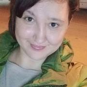Алина Титова, 27, г.Кашира