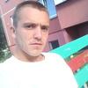 олег, 24, г.Витебск