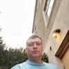 Игорь, 45, г.Мальмё