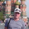 Валерий, 50, г.Надым