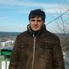 Сергей, 46, г.Зугрэс