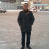 Адам, 59, г.Павлодар