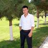 Музаффар, 30, г.Наманган