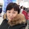 Роза Толенова, 40, г.Астана