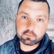 Serg 30 Новополоцк
