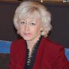Любовь, 54, г.Киев