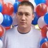 Славик, 33, г.Мирный (Архангельская обл.)