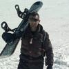 Антон, 38, г.Мариуполь