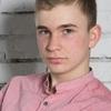 Petro, 21, г.Жолква