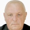 Михаил, 55, г.Елец