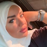 saanvi 33 Дубай