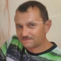 Maks, 53 года, Водолей, Ковель