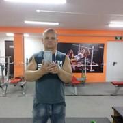Вячислав, 47, г.Агидель