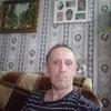 Alex Замечательный, 49, г.Санкт-Петербург