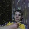 Петя Повелица, 28, г.Цюрупинск