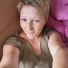 Лина, 47, г.Барнаул