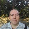 Александр, 48, Трускавець