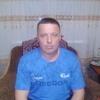 Рома., 39, г.Попасная