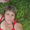 Галина, 48, г.Нерюнгри