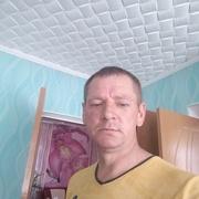 Олег 37 Крыловская