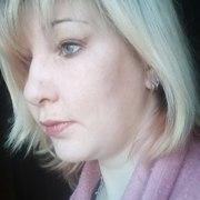 Ольга, 33, г.Тихвин