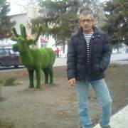 Сергей, 30, г.Семикаракорск
