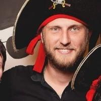 Владимир, 31 год, Стрелец, Краснодар
