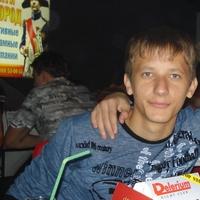 Андрей, 27 лет, Рак, Николаев