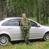 Сергей, 50, г.Трехгорный