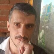 Gevorg Khachatryan 47 Ярославль