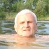 анатолий, 70, г.Саяногорск