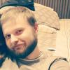 Андрей, 26, г.Междуреченск