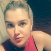 Анастасия, 27, г.Иваново
