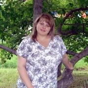 Олеся 36 лет (Близнецы) Новокуйбышевск