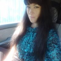 Екатерина, 34 года, Скорпион, Ангарск