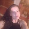 Roza Novikov, 32, г.Тель-Авив-Яффа