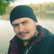 Игорь, 32, г.Залари