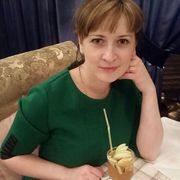 Екатерина 38 лет (Весы) Темиртау